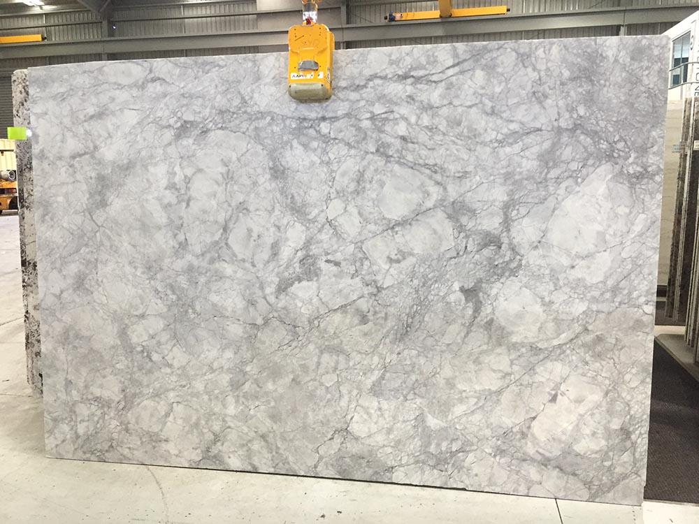 Super White Cdk Stone